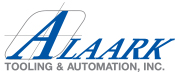 Alaark Tooling & Automation, Inc.